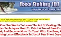 Bass Fishing2