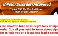 Bipolar Disorder2
