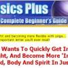 Yoga Basic Plus3