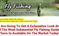 Fly Fishing1