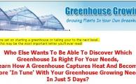 Greenhouse1