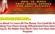Home Energy1