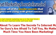 Internet Marketing2