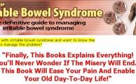 Irritable Bowel1