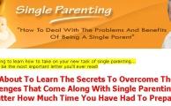 Single Parenting1