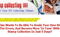 Stamp Collecting1