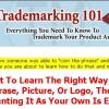 Trademarking1
