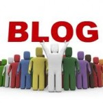 buy blog
